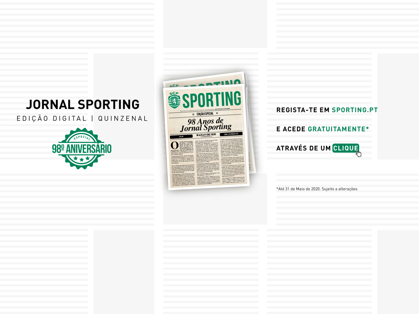 https://scpconteudos.pt/sites/default/files/revslider/image/Jornal-Sporting-Gratuito_Banner-HP.jpg
