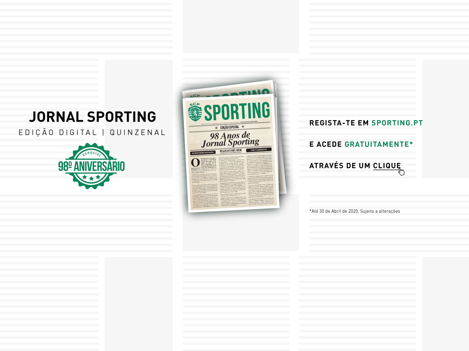 https://scpconteudos.pt/sites/default/files/revslider/image/Jornal-Sporting-Gratuito_Banner-HP_1.JPG