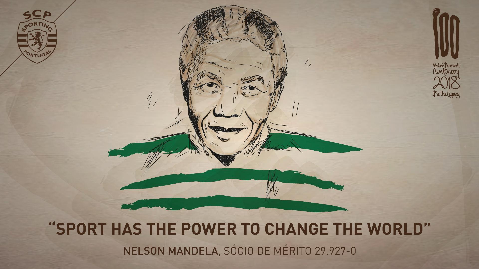 https://scpconteudos.pt/sites/default/files/revslider/image/Mandela-TV.JPG
