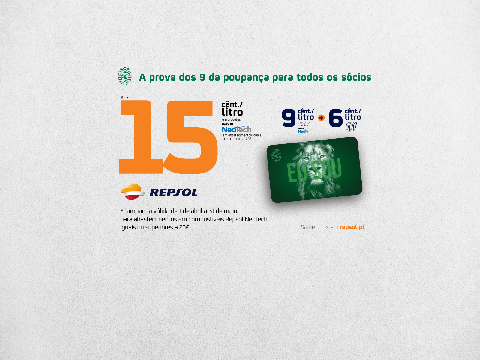 https://scpconteudos.pt/sites/default/files/revslider/image/Promo-Repsol-Banner-HP_0.jpg