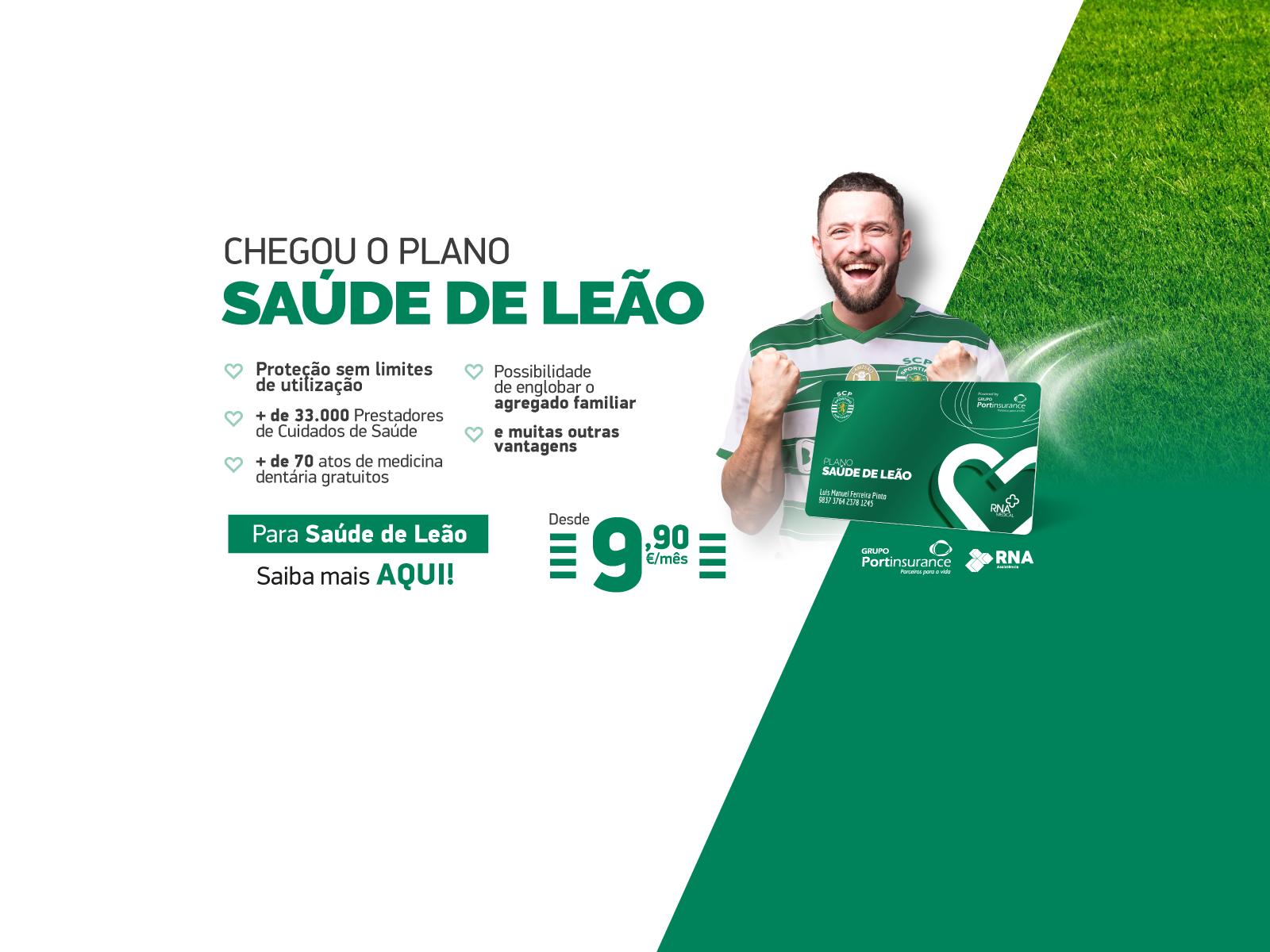 https://scpconteudos.pt/sites/default/files/revslider/image/Sporting_Saude_de_Leao_SCP_banner_homepage_v23jul_12h33m-01.png
