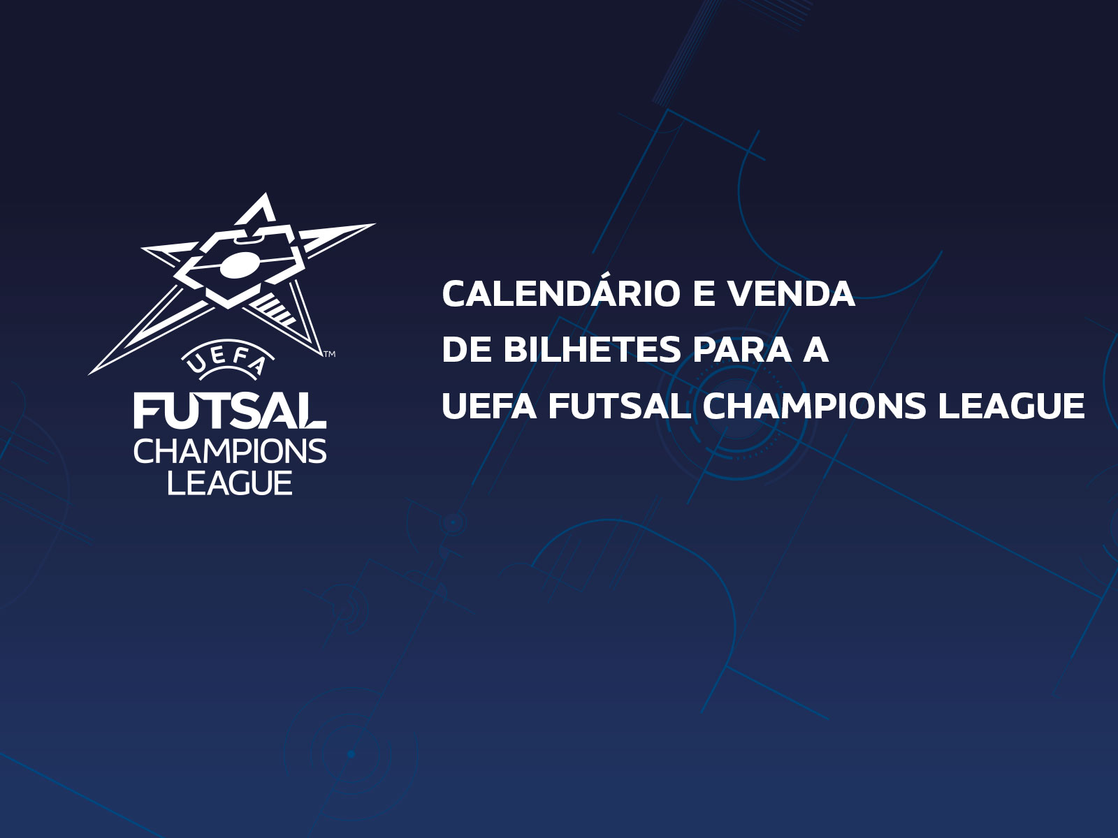 https://scpconteudos.pt/sites/default/files/revslider/image/banner-futsal-champs-HP-Completo.jpg