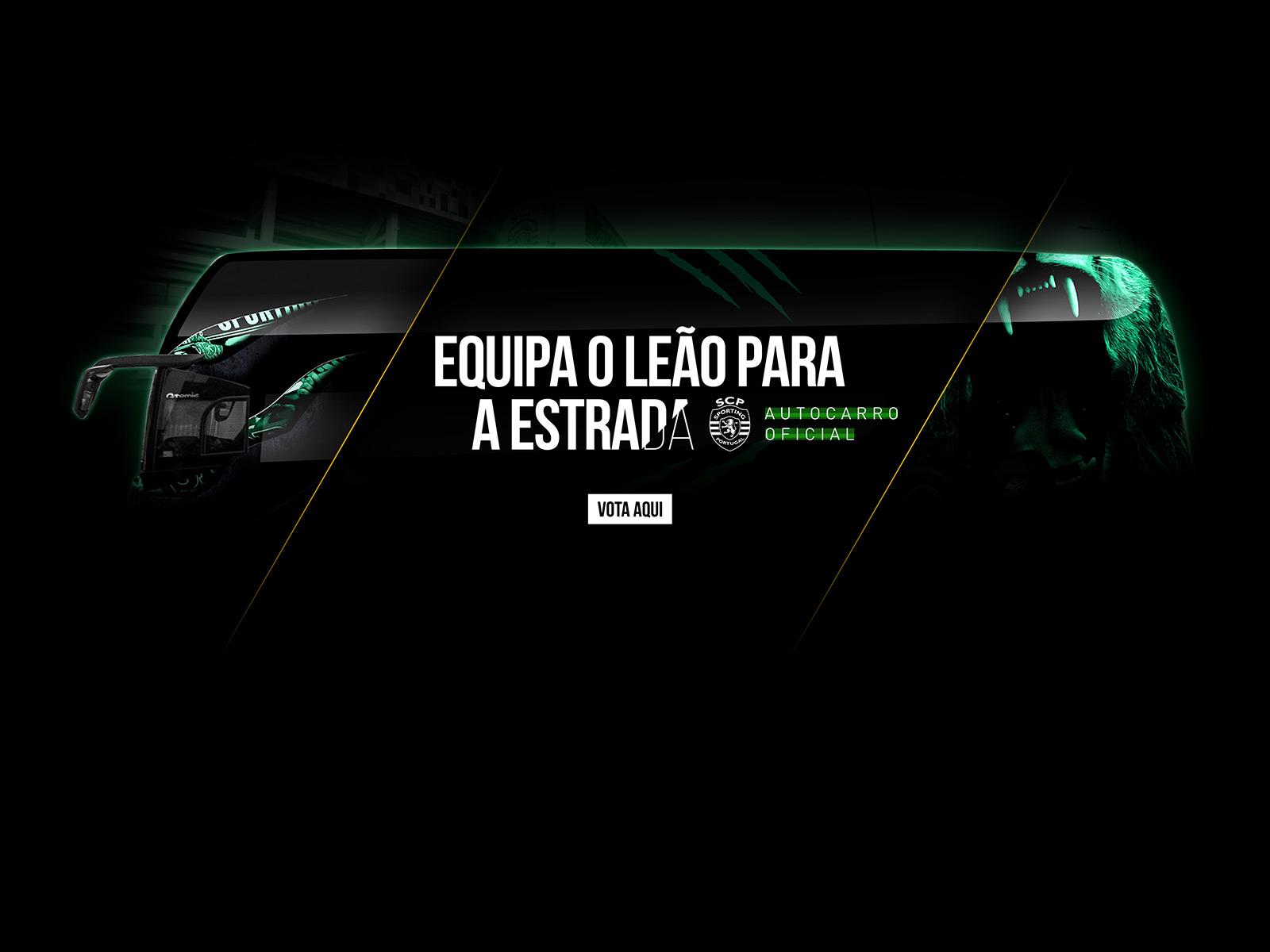 https://scpconteudos.pt/sites/default/files/revslider/image/banner_autocarro.jpg