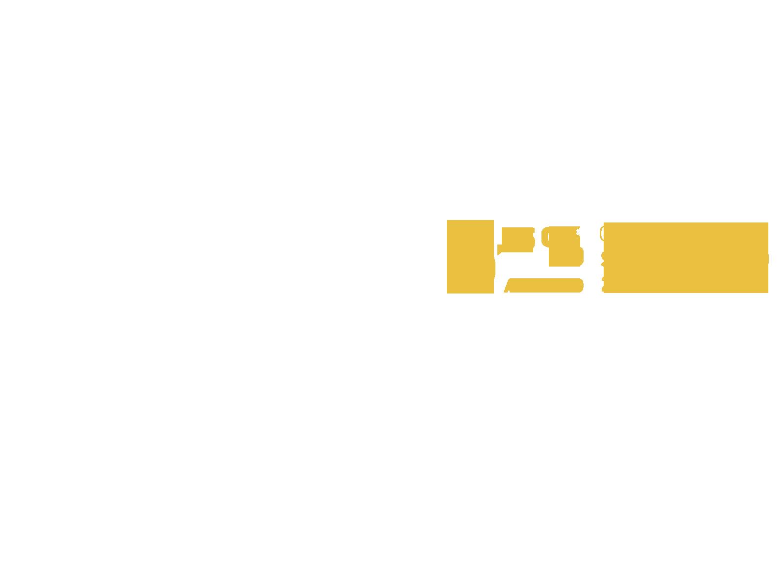 https://scpconteudos.pt/sites/default/files/revslider/image/emprestimo_texto.png